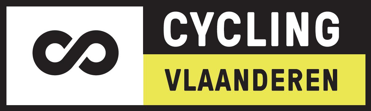 Lid worden van Cycling Vlaanderen